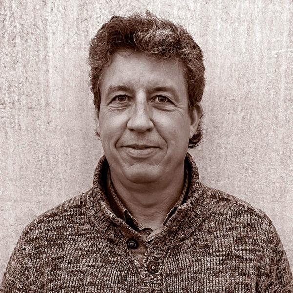 Marian Vayreda